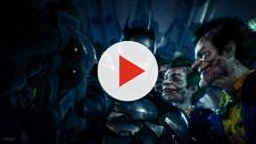 Hinweise auf eine baldige Veröffentlichung der Batman: Arkham Collection