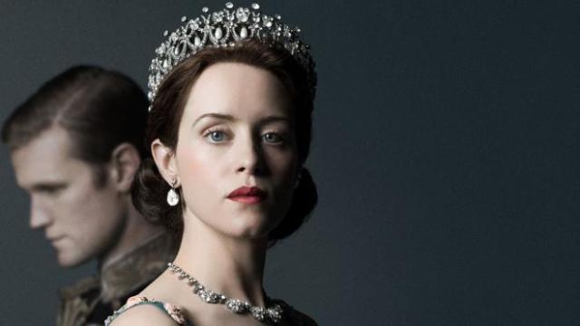 Séries britânicas que fizeram sucesso na TV e na internet