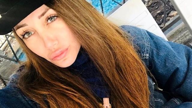 Gollini ed il presunto tradimento alla Provvedi, Deianira Marzano: 'Ho le prove'