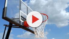 Basket, Torino avrebbe deciso: addio Brown. E per il futuro spunta Pozzecco