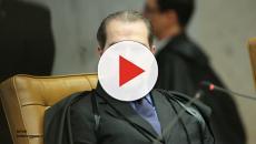Toffoli confirma julgamento da segunda instância entre os meses de março e abril