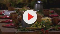 I'm a Celebrity ... Get Me Out of Here spoilers: Everyone feasts but Nick
