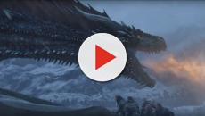 The Long Night : pas de dragon dans le prequel de Game of Thrones