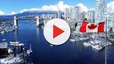 Canadá oferece até R$16 mil para profissionais brasileiros