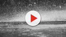 Previsioni Meteo Liguria: dal 28 al 30 novembre sole e clima mite, poi piogge