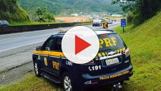 PRF lança edital para concurso de salário inicial de R$ 9,8 mil