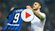 Solari pide fichaje de Mauro Icardi al Real Madrid