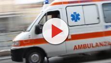 Calabria: due incidenti mortali in provincia di Cosenza