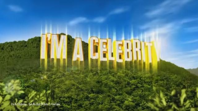 I'm a Celebrity Get me Out of here spoilers: Nick's treat, Malique annoys John