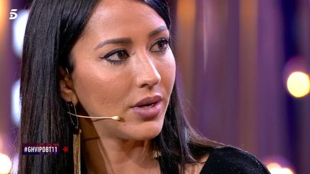 Aurah Ruiz habla sobre la enfermedad de su hijo en Lecturas