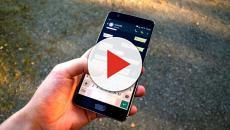 WhatsApp, arrivano i messaggi vocali che si possono ascoltare in sequenza