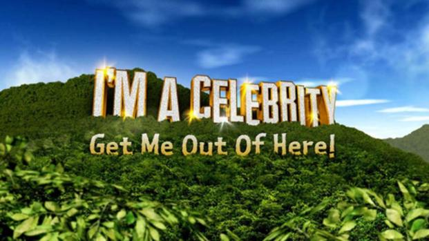 I'm a Celebrity ... Get Me Out of Here: Fires might force evacuation