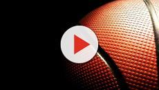 L'Italbasket batte la Lituania 70-65, i mondiali in Cina non sono più un sogno