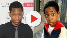 O antes e depois dos atores do seriado