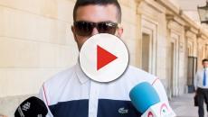La Manada: Boza pedirá indemnización por el tiempo preso acusado de robo