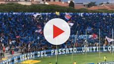 Pisa, nel mese di dicembre 8 partite in calendario per la squadra di D'Angelo