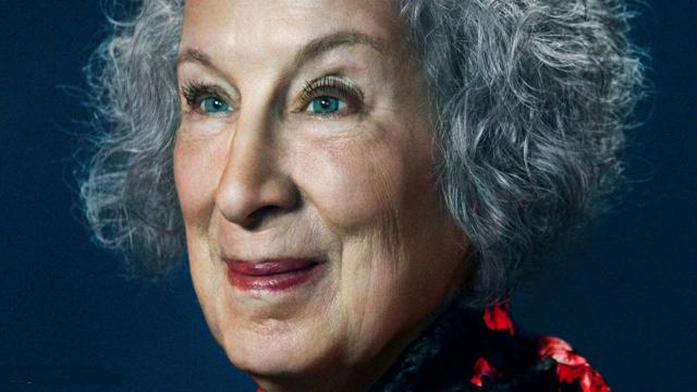 The Handmaid's Tale author Margaret Atwood announces sequel The Testaments