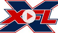 List of registered domain names may hint at XFL team locations