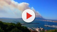 Terremoto Napoli, sciame sismico sul Vesuvio: scossa maggiore di magnitudo 1,8