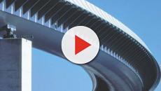 Le ipotesi architettoniche del nuovo ponte Morandi