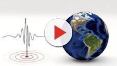 Napoli: scossa di terremoto, sciame sismico a bassa intensità, nessun danno
