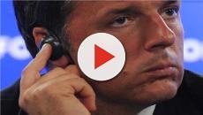 Tiziano Renzi, le dichiarazioni di un ex operaio: 'nessun contratto'