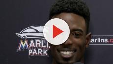 Mariners: Dee Gordon may be traded soon