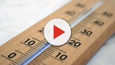 Meteo Italia: dal 3 dicembre temperature in aumento