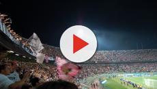 Serie B, Palermo ceduto per la cifra simbolica di 10 euro
