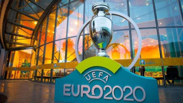 Euro 2020 : La France connait désormais ses adversaires de qualifications