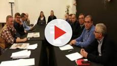 VIDEO: Demòcrates Valencians pone en marcha el partido para las elecciones