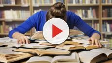 Evitar procastinar na hora de estudar
