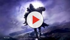 Destiny 2: Refer A Friend queries via Reddit to be addressed