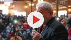 Lula está sendo pressionado a aceitar prisão domiciliar