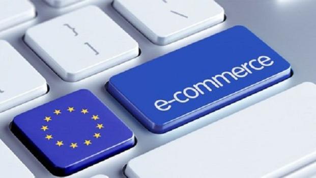 Geoblocking, UE cambia le regole: dal 3 dicembre addio alle restrizioni