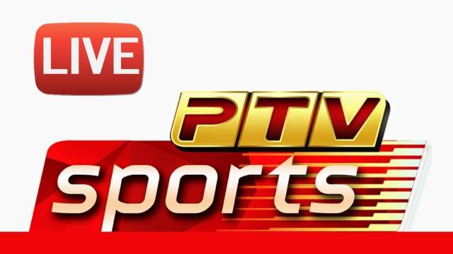 PTV Sports live cricket streaming Pakistan v New Zealand 3rd Test & highlights
