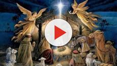 Lega Islamica del Veneto: I simboli del Natale nelle scuole non danno fastidio