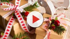 Noël 2018 : 5 idées de cadeaux