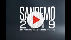 Sanremo 2019, potrebbe esserci la partecipazione di Michelle Obama