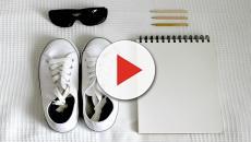 El estilo de vida minimalista es tendencia en el siglo XXI