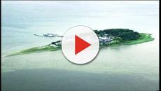 Danimarca: nasce nuova Alcatraz per immigrati clandestini o colpevoli di reati