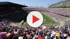 Clive Richardson è il nuovo proprietario dello storico Palermo Calcio