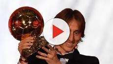 Ballon d'Or: les clubs les plus récompensés depuis 1956