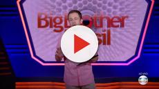 Fatos curiosos que já aconteceram no Big Brother Brasil