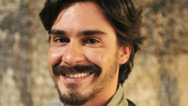 Alguns artistas famosos que foram demitidos da Globo