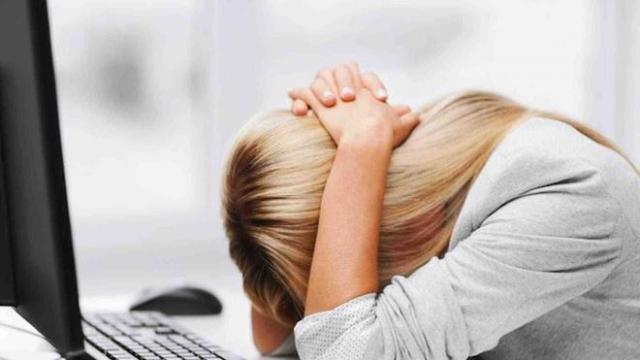 Algumas razões que podem fazer você menstruar duas vezes no mês