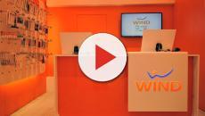 Offerte Wind: nuove promozioni a partire da 8,99 €al mese