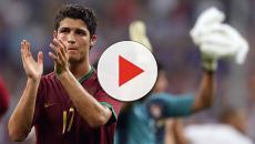 Grandes craques que nunca conquistaram uma Copa do Mundo