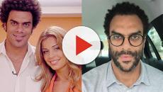 Os casais mais marcantes do Big Brother Brasil