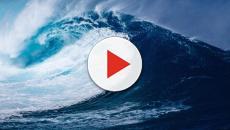 Sisma di 7.6 ml in Nuova Caledonia: lanciata l'allerta tsunami